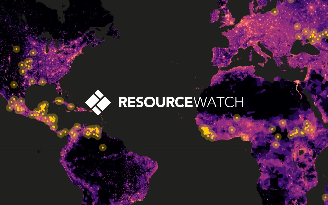 (c) Resourcewatch.org